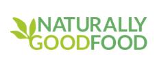 Naturally Good Food Promo Codes & Coupons