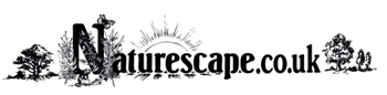 Naturescape Promo Codes & Coupons