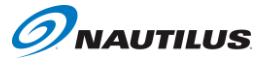 Nautilus Promo Codes & Coupons