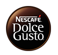 Nescafe Dolce Gustos Promo Codes & Coupons