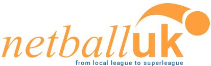 Netball UK Promo Codes & Coupons