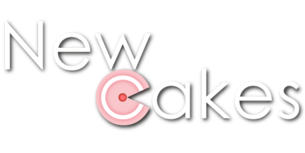 New Cakess Promo Codes & Coupons