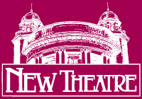 New Theatre Cardiff Promo Codes & Coupons