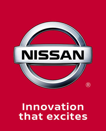 Nissan Promo Codes & Coupons