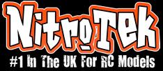 Nitrotek Promo Codes & Coupons