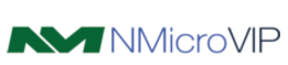 NMicroVIP Promo Codes & Coupons