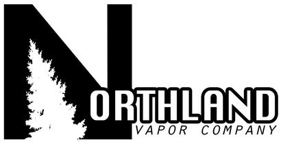 Northland Vapor Promo Codes & Deals