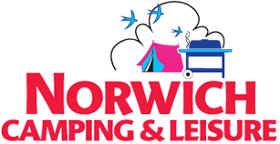 Norwich Camping and Leisures Promo Codes & Coupons