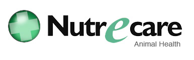 Nutrecares Promo Codes & Coupons