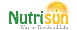 Nutrisuns Promo Codes & Coupons