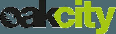 Oak City Promo Codes & Coupons