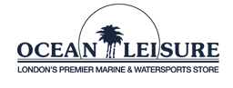 Ocean Leisure Promo Codes & Coupons