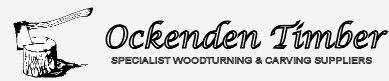 Ockenden Timber Promo Codes & Coupons