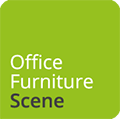 Office Furniture Scene Coupons