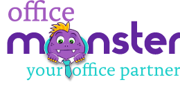Office Monster Promo Codes & Coupons