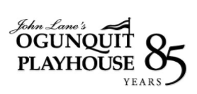 Ogunquit Playhouse Promo Codes & Coupons