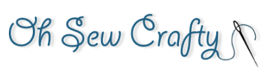 Oh Sew Crafty Promo Codes & Coupons