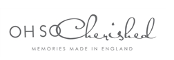 Oh So Cherished Promo Codes & Coupons