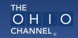 Ohio Channel Promo Codes & Coupons