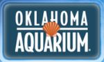Oklahoma Aquarium Promo Codes & Coupons
