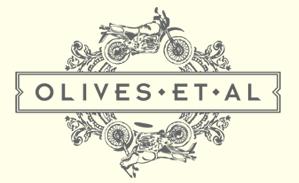 Olives Et Al Promo Codes & Coupons