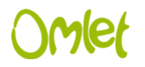 Omlet Coupons
