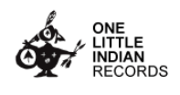One Little Indian Promo Code