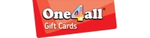 One4all Promo Codes & Coupons