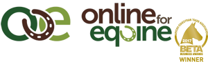 Online for Equine Promo Codes & Coupons