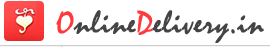OnlineDelivery.in Promo Codes & Coupons