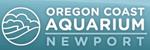 Oregon Coast Aquarium Promo Codes & Coupons