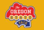 Oregon State Fair promo codes