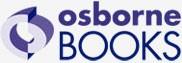 Osborne books Coupons