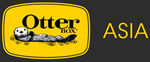 OtterBox Asia Promo Codes & Coupons