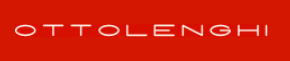 Ottolenghi Promo Codes & Coupons