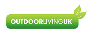 Outdoor Living UK Promo Codes & Coupons