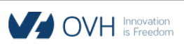 OVH Promo Codes & Coupons