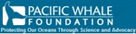 Pacific Whale Foundation Coupons