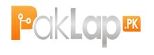 PakLap Promo Codes & Coupons