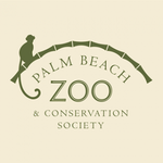 Palm Beach Zoo Promo Codes & Coupons