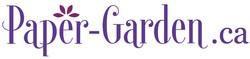 Paper Garden Promo Code