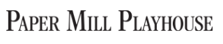 Paper Mill Playhouse Promo Codes & Coupons
