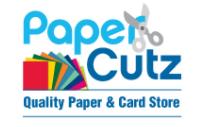 Papercutz Promo Code