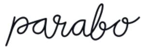 Parabo Press Promo Codes & Coupons