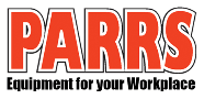 PARRS Promo Codes & Coupons