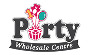 Party Wholesale Promo Codes & Coupons