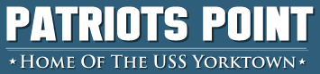 Patriots Point Naval & Maritime Museum Promo Codes & Coupons