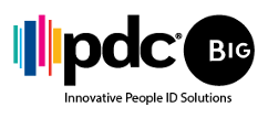 PDC BIG Promo Codes & Coupons