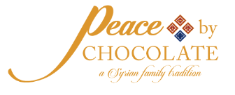 Peace by Chocolate Promo Codes & Coupons