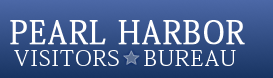 Pearl Harbor Promo Codes & Coupons